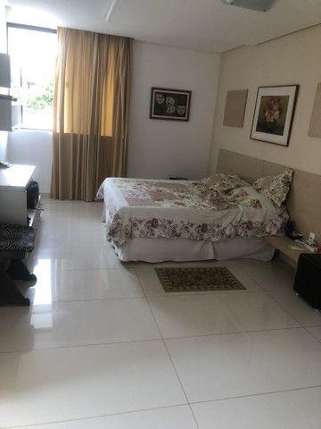 Casa Altiplano exclusividade e segurança em condomínio fechado - Foto 15