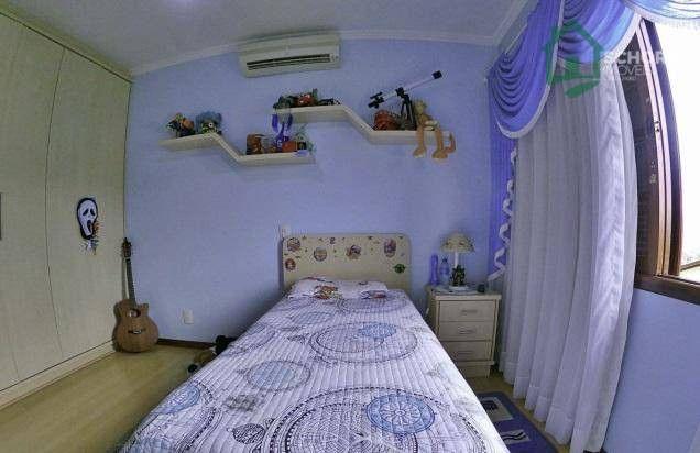 Casa à venda, 250 m² por R$ 1.200.000,00 - Itoupava Central - Blumenau/SC - Foto 19