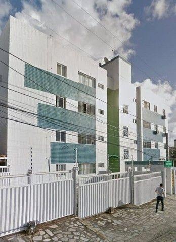 Apartamento no Bancários térreo, 02 quartos - Foto 2
