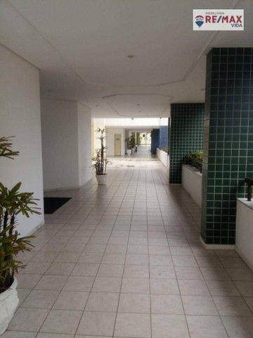 Apartamento com 2 dormitórios para alugar, 58 m² por R$ 1.200,00/mês - Imbuí - Salvador/BA - Foto 2