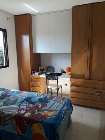 95m - Apartamento com 3 quartos - Foto 14