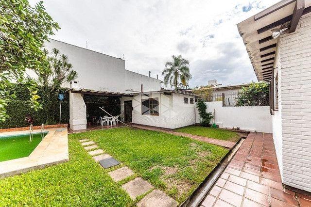 Casa à venda com 3 dormitórios em Chácara das pedras, Porto alegre cod:9907452 - Foto 18