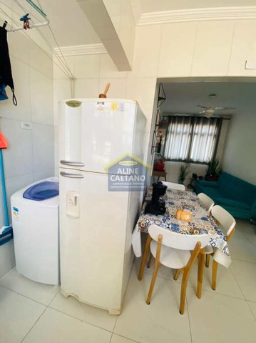 Apartamento 2 dorms R$ 200 mil SEM GARAGEM MMT351 - Foto 15