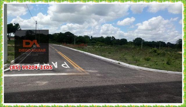 Lotes Terras Horizonte $%¨& - Foto 3
