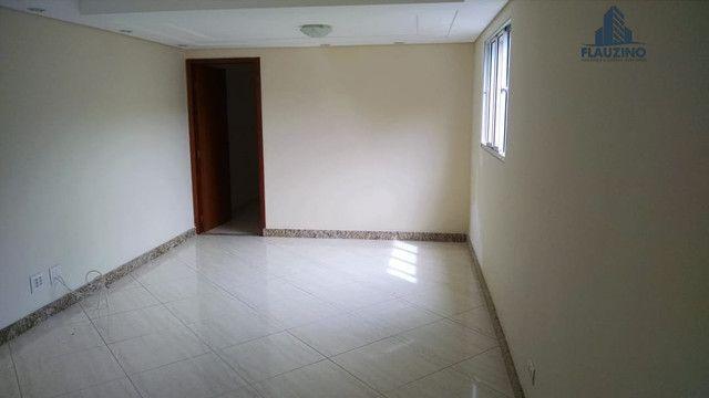 Casa-Alto-Padrao-para-Venda-em-Centro-Itupeva-SP - Foto 19