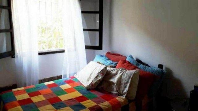 Casa 3 Qts 1 Suíte e Piscina em Porto da Roça - Foto 9