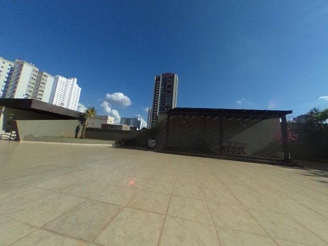 Apartamento para alugar com 3 dormitórios em Quilombo, Cuiabá cod:47685 - Foto 16