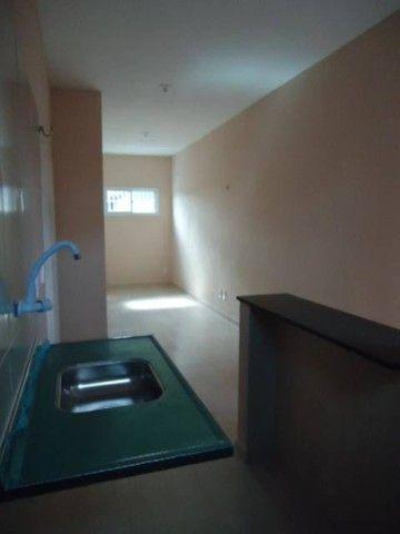 Apartamento com 02 (dois) dormitórios para alugar, 50 m² por R$ 650/mês . - Foto 18