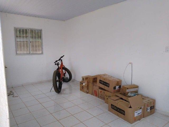 Casa em Condomínio em São José da Grande - Foto 10