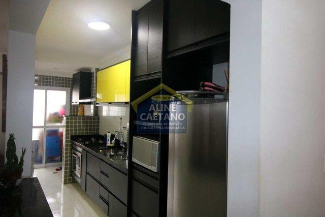 Apartamento MARAVILHOSO NA Ocian!! - Foto 18