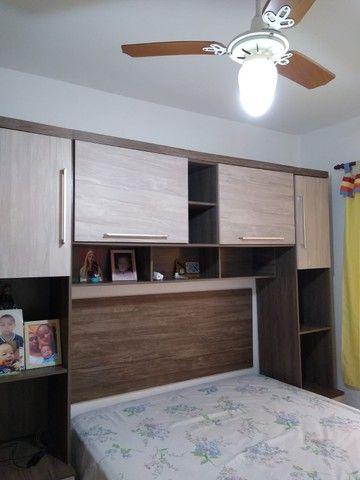 Apartamento à venda com 3 dormitórios em Ponta da praia, Santos cod:212654 - Foto 7