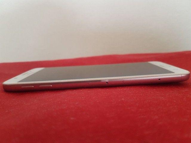 Samsung J7 Prime semi-novo - Foto 4