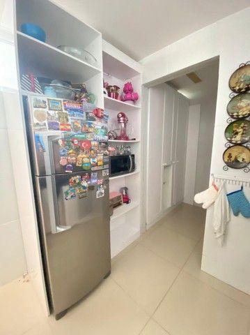 Oportunidade! Apartamento à venda com 3 suítes em Jardim Oceania  - Foto 16