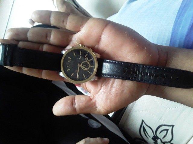 Relógio Armani AX2515  - Foto 2