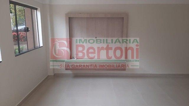 Casa à venda com 3 dormitórios em Parque veneza, Arapongas cod:06889.004 - Foto 8