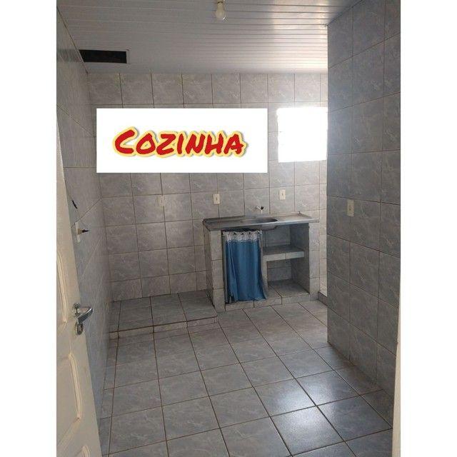 Aluguel! Casas  em Massangana com suíte,garagem, bem localizados. - Foto 14