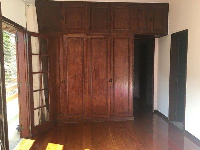 Casa com 5 quartos sendo 4 suítes em condomínio no Alto - Foto 18