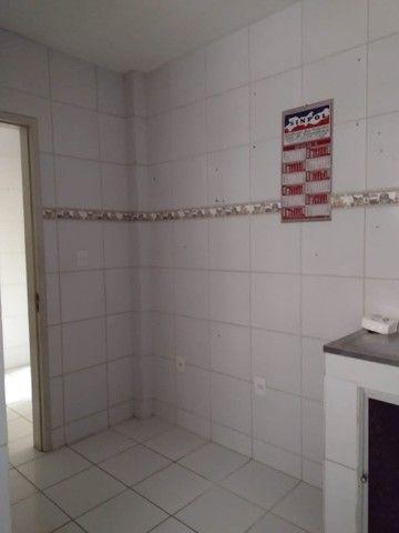 Apartamento em casa caiada Cond. Jd. Olinda 4 - Foto 17