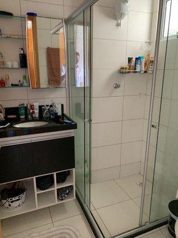 Apartamento no Bessa, 03 quartos com suite - Foto 12