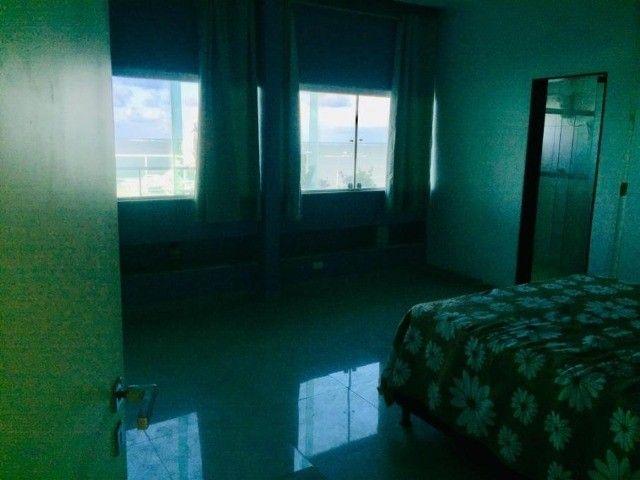 09-Cód. 318- Belíssima mansão na Praia de Pau Amarelo!!!! - Foto 9