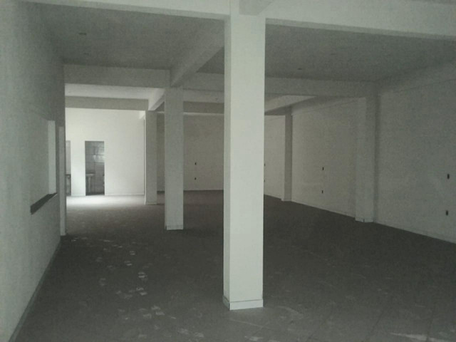 Alugo ponto comercial, na cidade nova 4, no valor: R$ 10,000<br> - Foto 2
