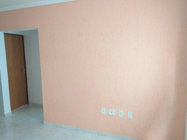 Ótimo apartamento em Paratibe, com ITBI e Cartorio Incluso! - Foto 4