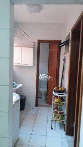 Itabuna - Apartamento Padrão - Jardim Vitória - Foto 8