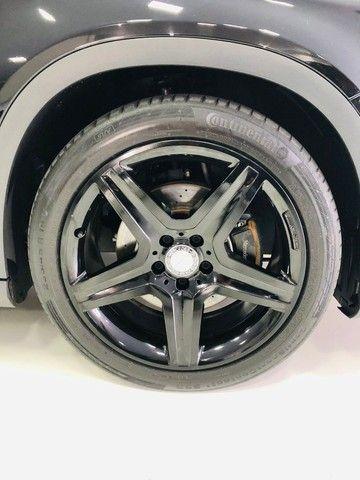 Mercedes Benz GLA 250 - Foto 6