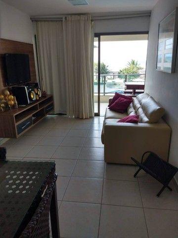 Flat - 2 quartos - Foto 13