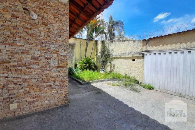 Casa à venda com 4 dormitórios em Santa amélia, Belo horizonte cod:277803 - Foto 14