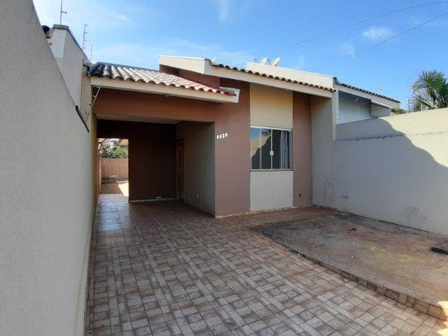 Casa Jardim Campo Belo -R$ 200.000,00 - Foto 2