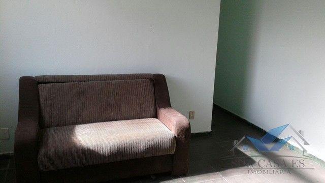 Apartamento 3 Quartos em Castelandia - Jacaraipe - Serra - Foto 5