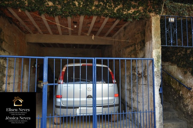 Vendo Casa no bairro Lagoinha em Miguel Pereira - RJ. - Foto 19