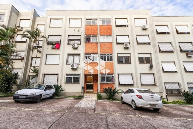 Apartamento à venda com 1 dormitórios em Vila jardim, Porto alegre cod:9928019 - Foto 15