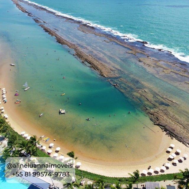 Um oásis à 40 minutos de Recife - Sucesso de vendas em Poucas horas.  - Foto 5