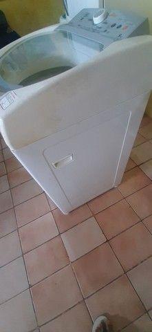 Maquina de lavar  - Foto 5