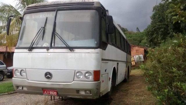 Motor Casa motor home - Foto 3