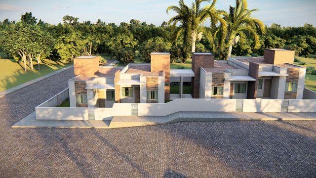 Ótima oportunidade de conseguir sua casa própria!!! - Foto 4