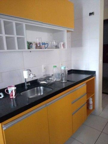 Apartamento para venda com 57 metros quadrados com 2 quartos em Jatiúca - Maceió - AL - Foto 9