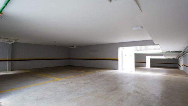 Oportunidade Lindo Sobrado  em condomínio com 3 dormitórios -  188m2 privativos + terraço - Foto 7