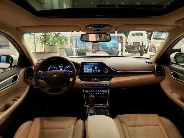 Hyundai Azera 3.0 v6 Gdi - Foto 8