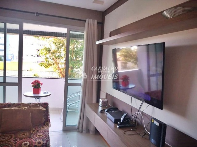 Lauro de Freitas - Apartamento Padrão - Pitangueiras - Foto 3