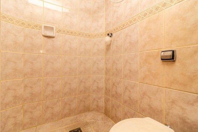 Apartamento à venda com 2 dormitórios em Gonzaga, Santos cod:212673 - Foto 14