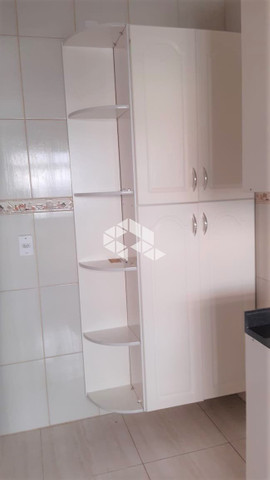 Apartamento à venda com 1 dormitórios em Vila jardim, Porto alegre cod:9928019 - Foto 13
