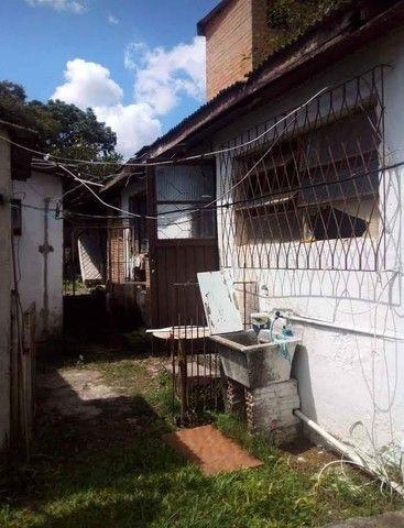 Casa pra alugar em VIAMÃO  - Foto 2