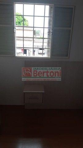 Casa à venda com 3 dormitórios em Parque veneza, Arapongas cod:06889.004 - Foto 20