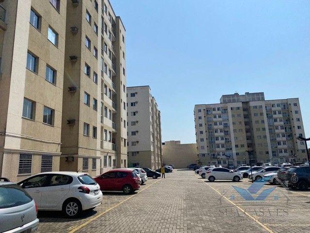 Ótima oportunidade Apartamento em Jardim Atlântico - Serra - Foto 3