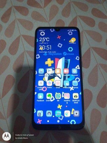 Redmi Note 7 Branco 64Gb - Foto 4
