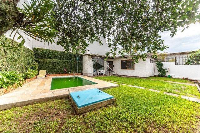 Casa à venda com 3 dormitórios em Chácara das pedras, Porto alegre cod:9907452 - Foto 19