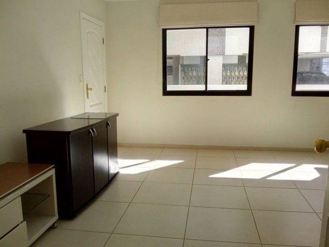 Apartamento à venda com 2 dormitórios em Praia de aparecida, Santos cod:212680 - Foto 3